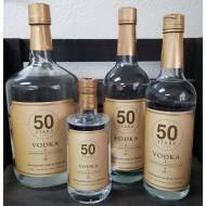 50 Stars Vodka