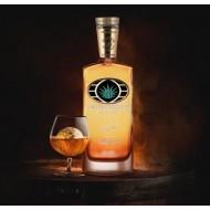 Perfectomundo Classico Tequila Anejo