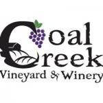 Coal Creek Winery
