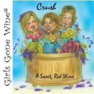 Girls Gone Wine Crush