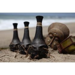 Deadhead Cask Aged Rum