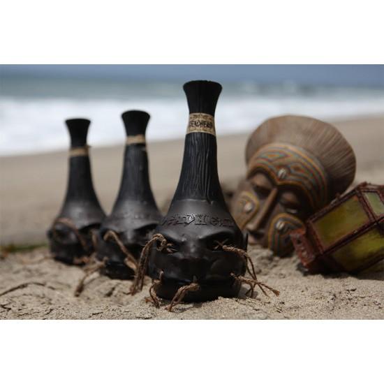 Deadhead Rum ***Pre-Order***