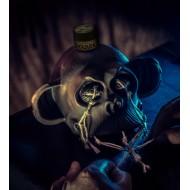 Deadhead Dark Chocolate Rum ***Pre-Order***