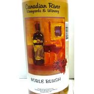 Canadian River Noble Blush
