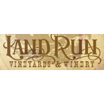 Land Run Vineyards & Winery