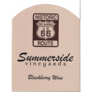 Summerside Blackberry