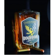 Leadslingers Bourbon