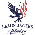 1774 Brewing (Leadslingers Beer)