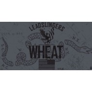 1774 Brewing - Leadslingers Wheat