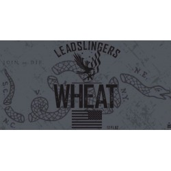 1774 Brewing - Leadslingers Wheat
