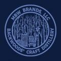 MBW Brands