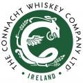 Connacht Distillery