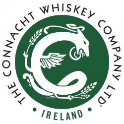 Spade & Bushel 10-Year Single Malt Irish Whiskey