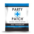 Party Patch
