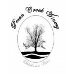 Pecan Creek Winery