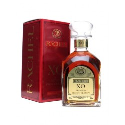 Rachel XO Premium French Brandy