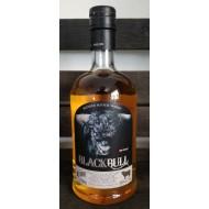 Black Bull Kyloe Blended Scotch Whiskey
