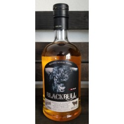 Black Bull Kyloe Blended Scotch Whiskey