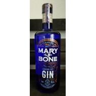 Mary Le Bone London Dry Gin