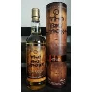 The Big Smoke Islay Blended Scotch Whiskey