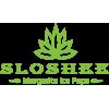 Sloshee