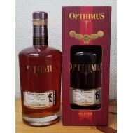 Opthimus Rum 15-Year