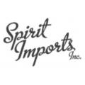 Spirit Imports Inc.