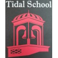 Tidal School