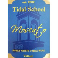 Tidal School Moscato