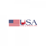 USA Wine & Spirits Inc.