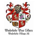 Wiederkehr Winery