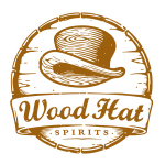Wood Hat Distillery